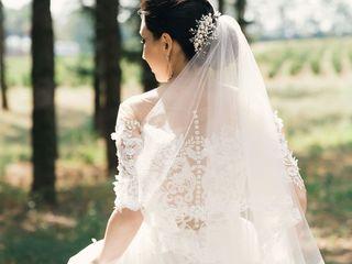 Супер цена на шикарное свадебное платье