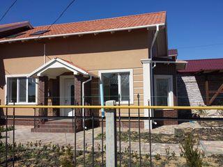 Casa noua, duplex, sect. Ciocana, Colonita.