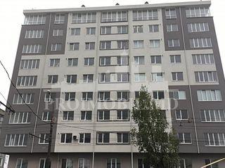 Apartament spațios 130 mp în complexul Miorița!