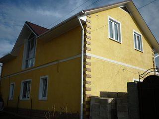 Продается 2-х Этажный дом район Селекция. Возможность проживания на 2 Семьи.