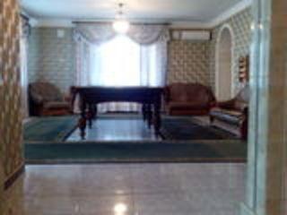 Продается коммерческая недвижимость. три  сауны 496 m2 и  жилая площадь  320 м2.