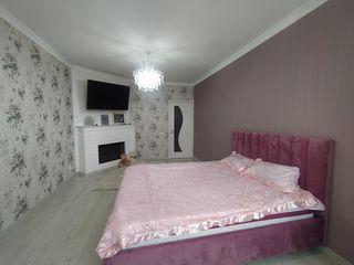 Spre chirie apartament superb cu 2 camere