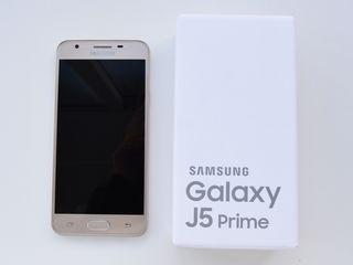 Куплю срочно модуль экран на samsung galaxy J5 Prime Gold