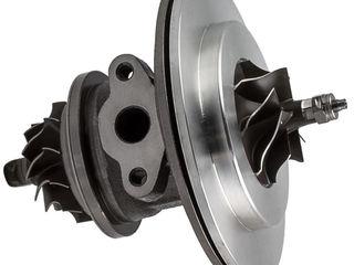 Картридж для pемонт турбины (Catridge pentru reparatia turbinelor )123euro
