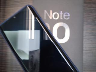 Mi Note 10 Lite 6/128gb 5290 lei