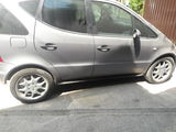 Mercedes fari lobovaia stopuri a c e s clk w124 w209 w202 w203 w210 w211 w220 mercedes лобовая