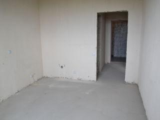 Apartament cu o odaie dat in exploatare ( cotilet)