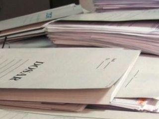 Programare la consulatul româniei programare pentru jurămînt, certificat de naştere, paşaport