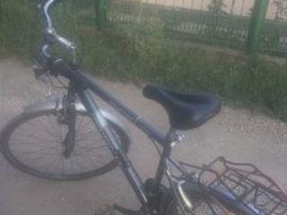 Продаю велосипеды,большой самокат, маленький самокат,скейтборды