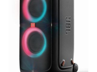 JBL Party Box 310 Black Portable