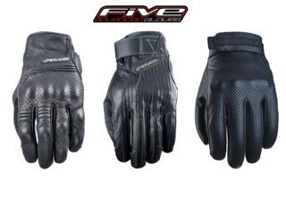 Manusi/Перчатки Five-Gloves
