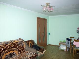 Apartament cu o odaie în Hâncești
