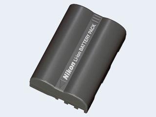 Nikon ac adapter eh-69p baterie en el14 en el15 el9