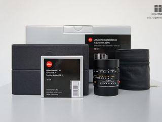 Куплю оптику - Zeiss Leica Swarovski
