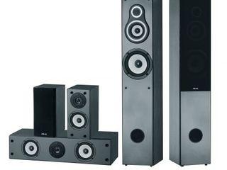 Sisteme audio – super pret! Livrare gratuita!