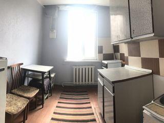 2-х комнатная квартира! Дубоссары!