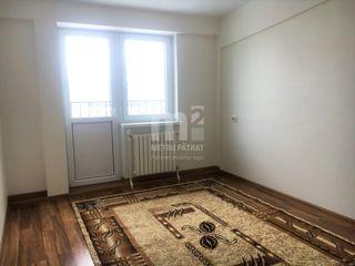 Apartament cu 1 cameră, reparație euro ! str. Independenței !! 24200 euro !