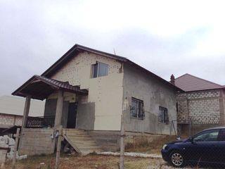 Se vinde casa in orasul Durlesti, 160 mp, 66 000 euro