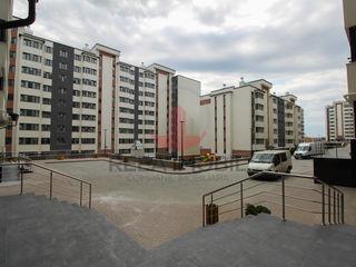 Apartament 1 camera + living exfactor