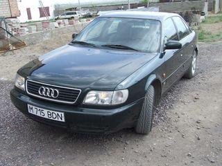 Piese Audi a6 1995-1997 autoservice