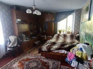 Продам 2-х комнатную квартиру в Единцах
