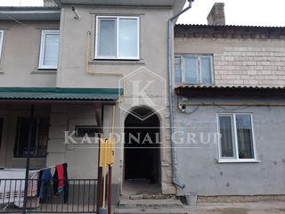 Vânzare apartament cu 2 camere, 39 mp, or. Sîngerei, 10 000 euro!