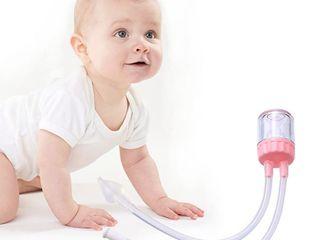 Pentru bebelusi aspirator nazal! Livrare!