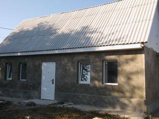 продам дом в селе Пырыта 8000 евро