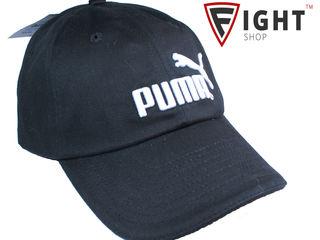 Оригинальные кепки Puma 229 лей !!! В наличии