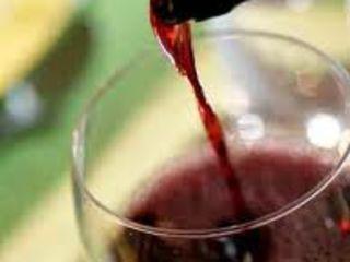 Vin de casa fara zahar // Продаю домашнее вино, без сахара