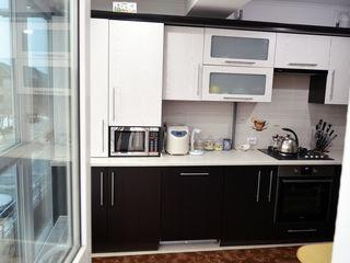 Apartament in 2 nivele + terasa in casa noua numai 48000 Euro