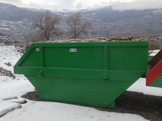 Вывоз хлама, старые мебели, строительного мусора, холодильника.
