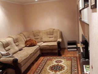 Продам 2-х комнатную квартирую