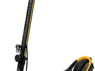Cel mai bun preț !!!!Scrumbler Ducati City Cross- E