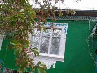 Se vinde casa in sat. lipoveni
