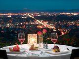 Ищу девушку для приятного романтического вечера.