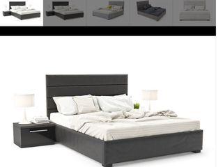 Cumpar asa dormitor ma aflu in balti