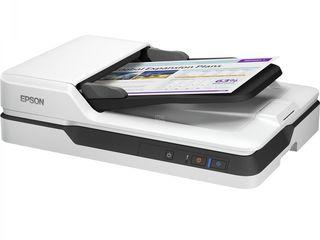 Куплю сканер срочной продажи