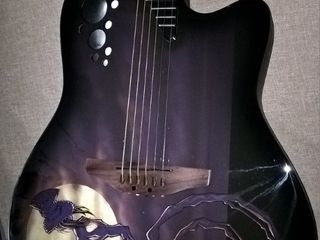 Ovation - The Demented Collection - Эксклюзив! Супер цена...