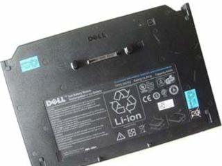 Продам за пол цены аккумулятор Dell GN752 HW079 for Dell Latitude E6400 E6410 E6500 E651 84WH 9-Cell