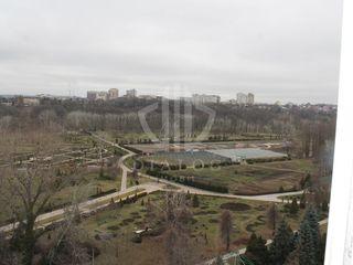 """""""Dendrarium Parc"""". Cu Panorama Spre Parc! 57 600 Euro. 60m2. Compania """"Dansicons"""". Dat în exploatare"""