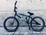 продам BMX