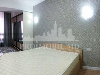 Apartament super comod în sect. Botanica, 1 cameră, 300 euro!!!