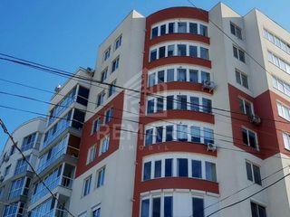 Vanzare  Apartament cu 3 camere, Durlești, str-la. Codrilor. 34900  €