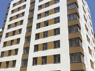 Квартиры в комплексе Гренобль