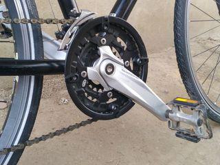 Bicicleta Scott din Germania urgent !