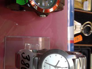 Из продам часы привезенные стоимость норма часов