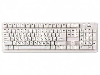 Клавиатуры! Бесплатная доставка по всей стране!