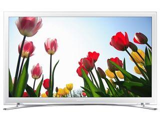 Televizoare Ultra HD/4K, Full HD, non Smart,Smart TV – ieftine! Garantie si livrare!