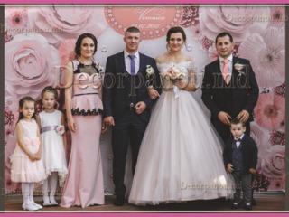 Фотопанно! Фотостенд!  Fotostand! Fotopanou  фотобанер фотозона! Свадьба, крестины, день рождения